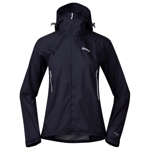 Bergans - Women's Slingsby Ultra Jacket - Softshelljack