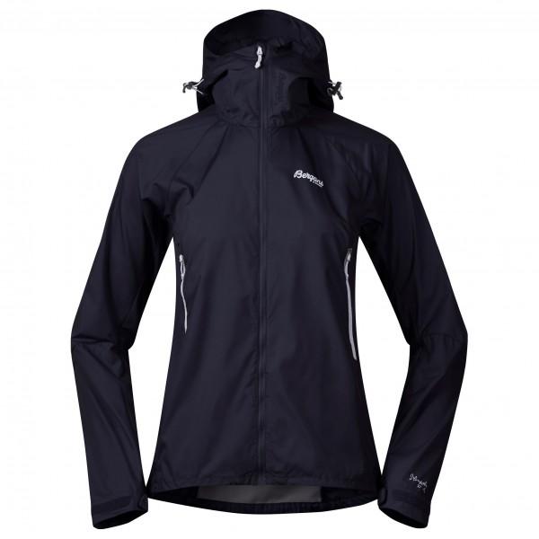 Bergans - Women's Slingsby Ultra Jacket - Softshelljack