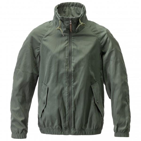 Dolomite - Women's Jacket Sessanta Soft W2 - Vapaa-ajan takki