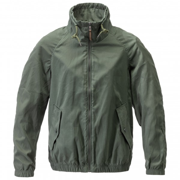 Dolomite - Women's Jacket Sessanta Soft W2 - Vrijetijdsjack