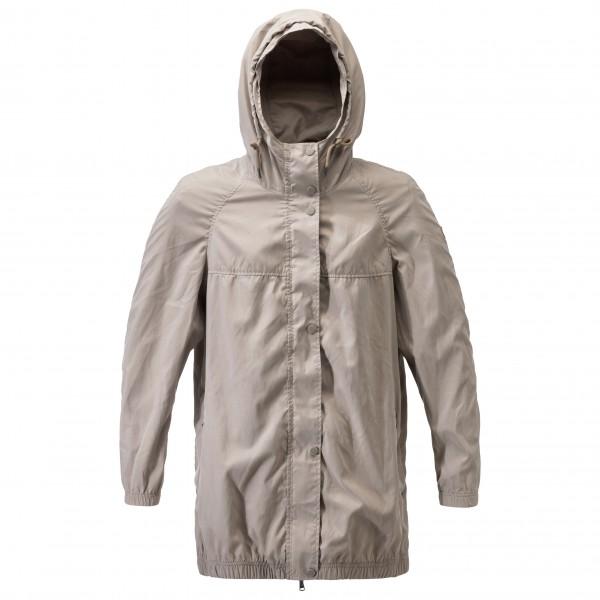 Dolomite - Women's Parka Sessanta Soft W2 - Casual jacket