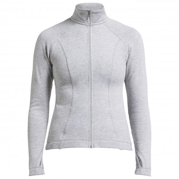 Röhnisch - Women's To And From Jacket - Sweat- & träningsjacka