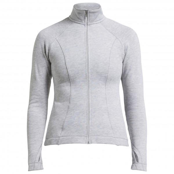 Röhnisch - Women's To And From Jacket - Trainingsjack