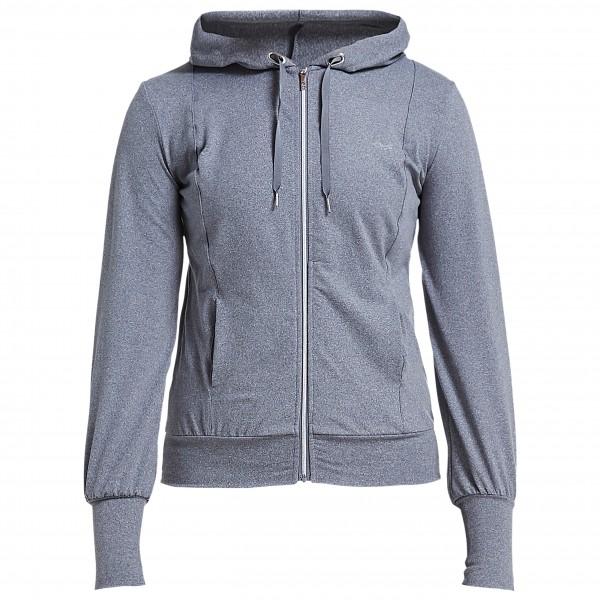 Röhnisch - Women's To Hatha Jacket - Mellomlagsjakke