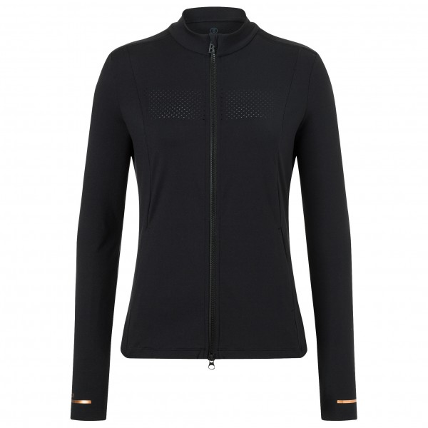 Fire+Ice - Women's Janni - Training jacket