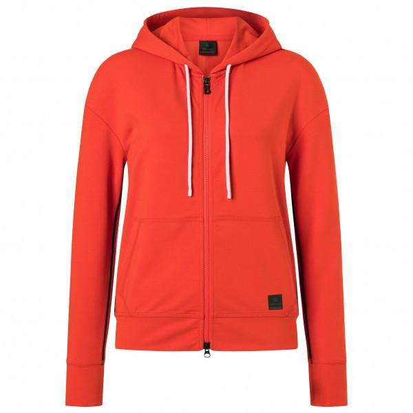 Fire+Ice - Women's Pinca - Training jacket