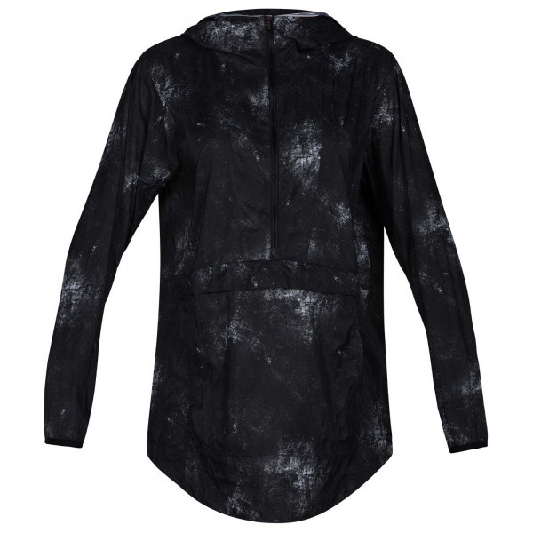 Hurley - Women's Wash Windbreaker Jacket - Vrijetijdsjack