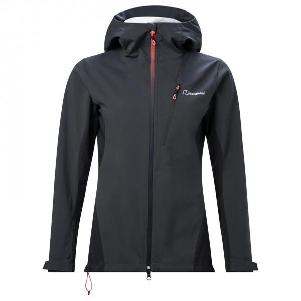 Berghaus - Women's Taboche S/S Jacket - Softshelljack