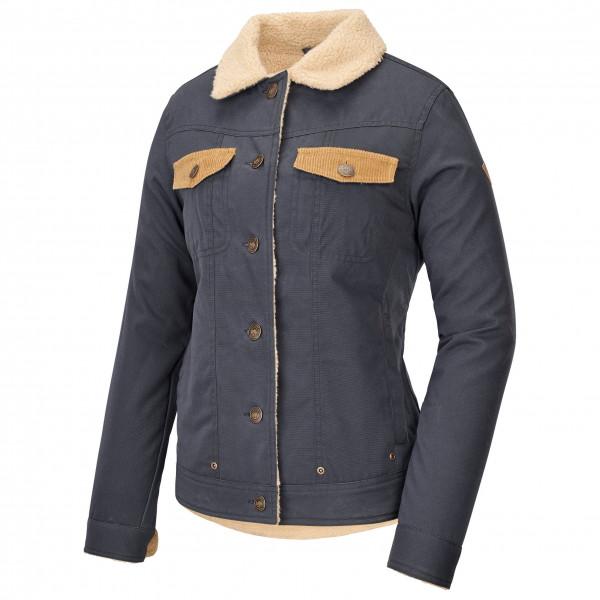 Picture - Women's Redmond Jacket - Fritidsjacka