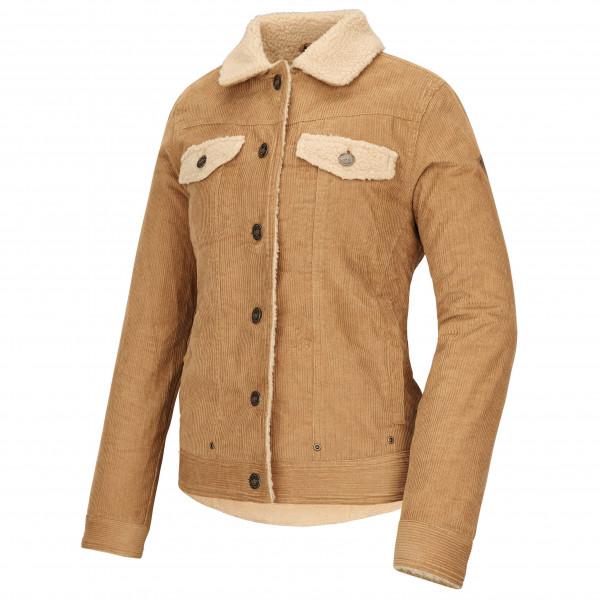 Picture - Women's Redmond Jacket Cotton - Casual jacket