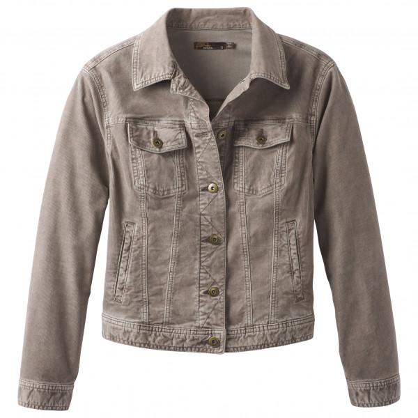 Prana - Women's Merrigan Jacket - Fritidsjacka