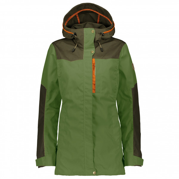 Sasta - Women's Malla Jacket - Vapaa-ajan takki
