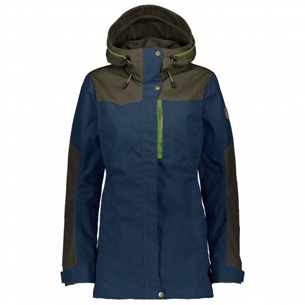 Sasta - Women's Malla Jacket - Casual jacket