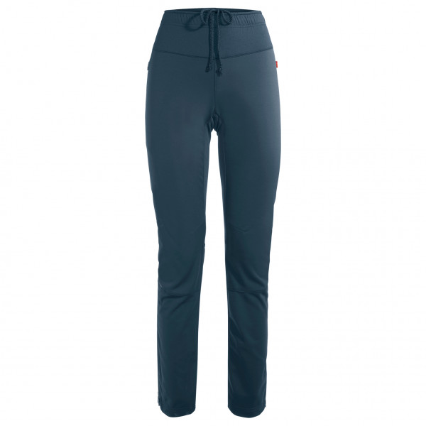 Vaude - Women's Wintry Pants IV - Pantalon de ski de fond