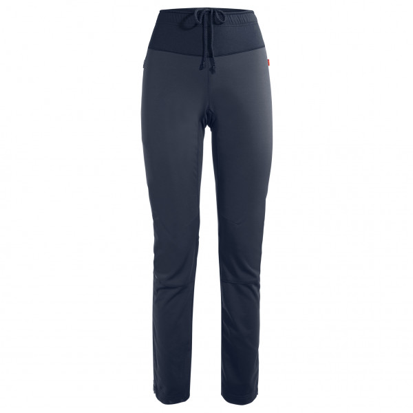 Women's Wintry Pants IV - Cross-country ski trousers