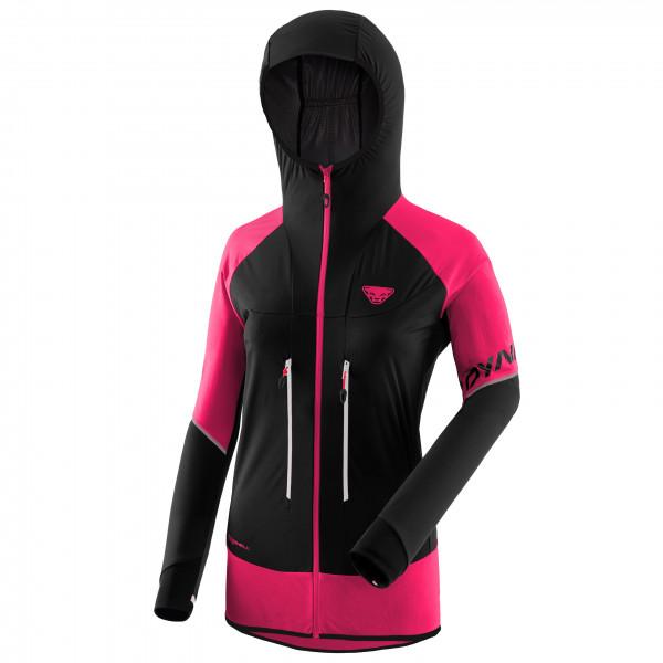 Dynafit - Women's Speed Softshell Jacket - Softshelljack