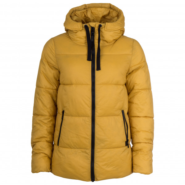 Rip Curl - Women's Anti Series Insulated Coast Jacket - Casual jacket