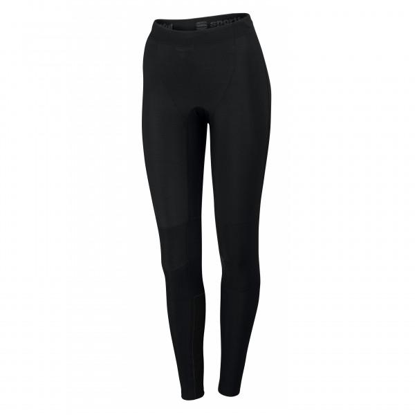Sportful - Women's Cardio Tech Tight - Cross-country ski trousers
