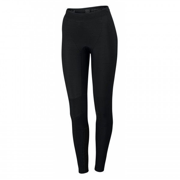 Sportful - Women's Cardio Tech Tight - Langrendsbukser