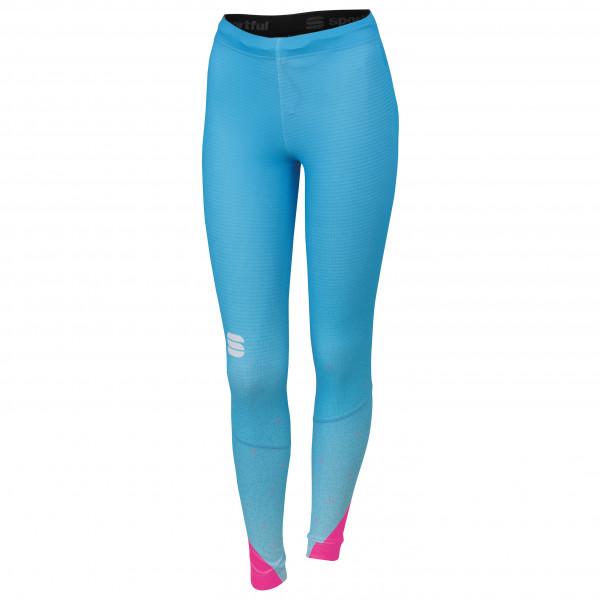 Sportful - Women's Doro Warm Tight - Langlaufbroeken