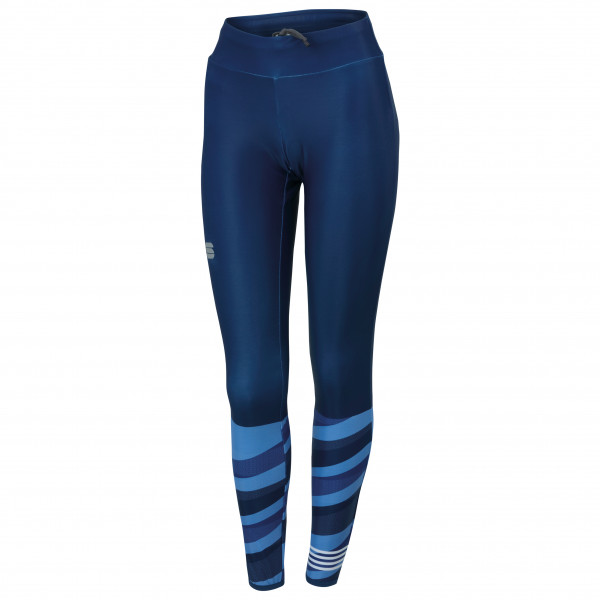 Sportful - Women's Rythmo Tight - Pantalones de esquí de fondo