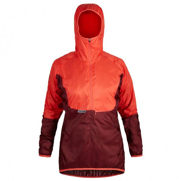 Páramo - Women's Fuera Smock - Casual jacket
