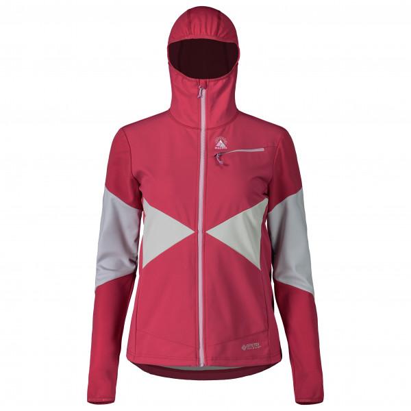 Maloja - Women's BarblettaM. - Softshell jacket