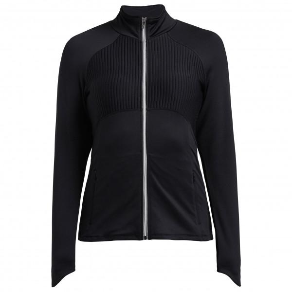 Röhnisch - Women's Thermo Rib Jacket - Sweat- & Trainingsjacke