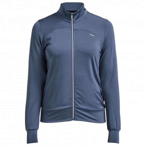 Röhnisch - Women's Zip Jacket - Training jacket