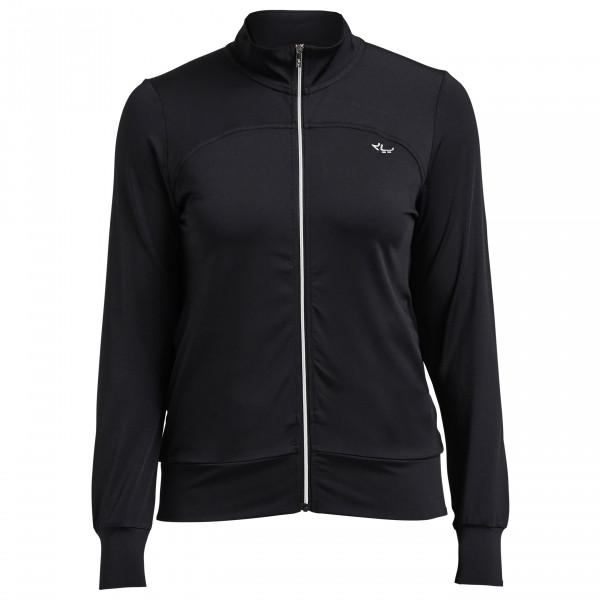 Röhnisch - Women's Zip Jacket - Sweat- & Trainingsjacke