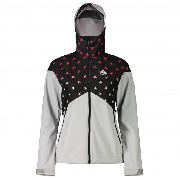 Maloja - Women's ChantatschM. - Softshell jacket