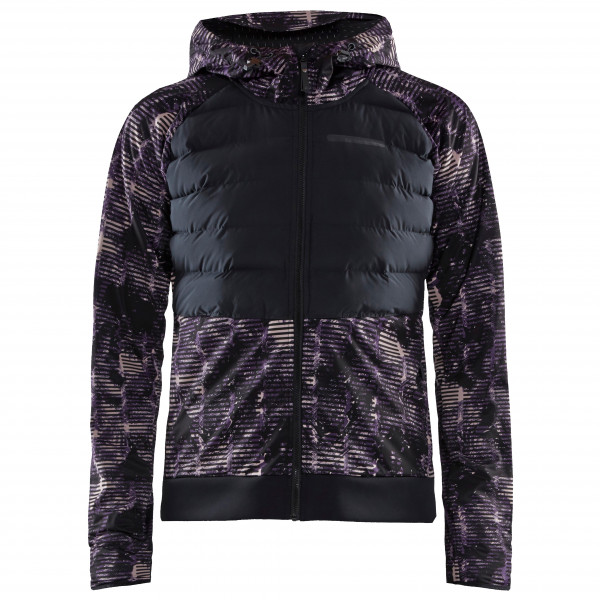 Craft - Women's Pursuit Thermal Jacket - Langlaufjacke