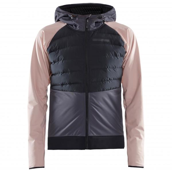 Craft - Women's Pursuit Thermal Jacket - Langrennsjakke