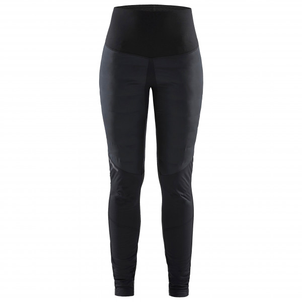 Craft - Women's Pursuit Thermal Tights - Langrennsbukse