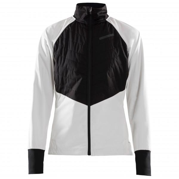 Craft - Women's Storm Balance Jacket - Cross-country ski jacket