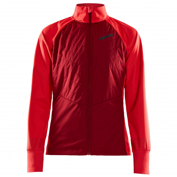 Craft - Women's Storm Balance Jacket - Cross-country ski jacket