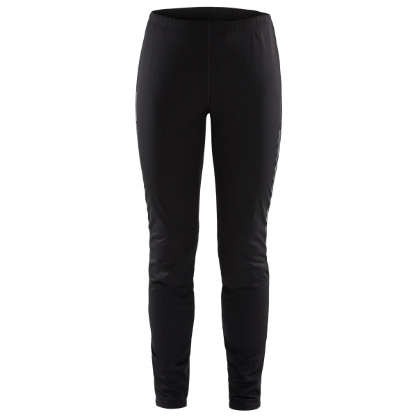 Craft - Women's Storm Balance Tights - Cross-country ski trousers