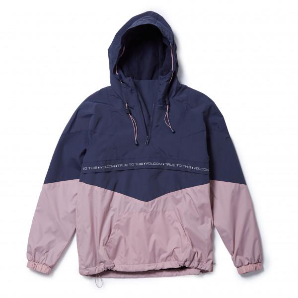 Volcom - Women's Volbreaker Insulate Jacket - Vapaa-ajan takki