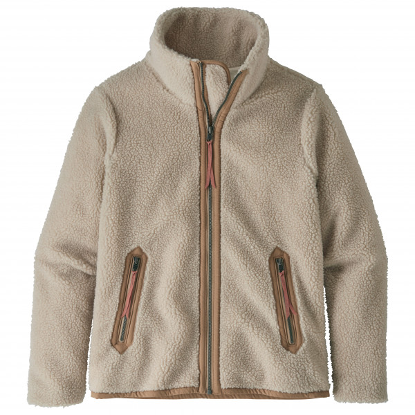Patagonia - Women's Divided Sky Jacket - Casual jacket