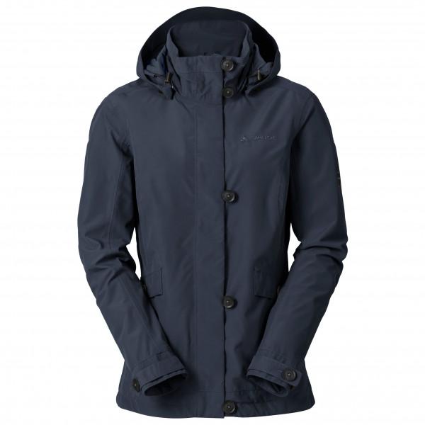 Vaude - Women's Chola Jacket III - Casual jacket