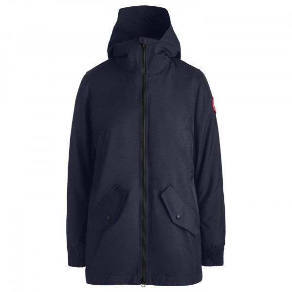 Canada Goose - Women's Ellscott Jacket - Casual jacket