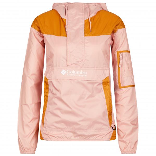 Women's Challenger Windbreaker - Casual jacket