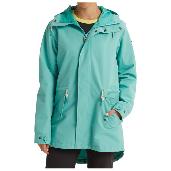Burton - Women's Sadie Jacket - Freizeitjacke