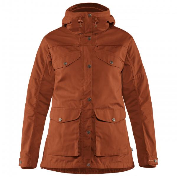 Fjällräven - Women's Vidda Pro Jacket - Casual jacket