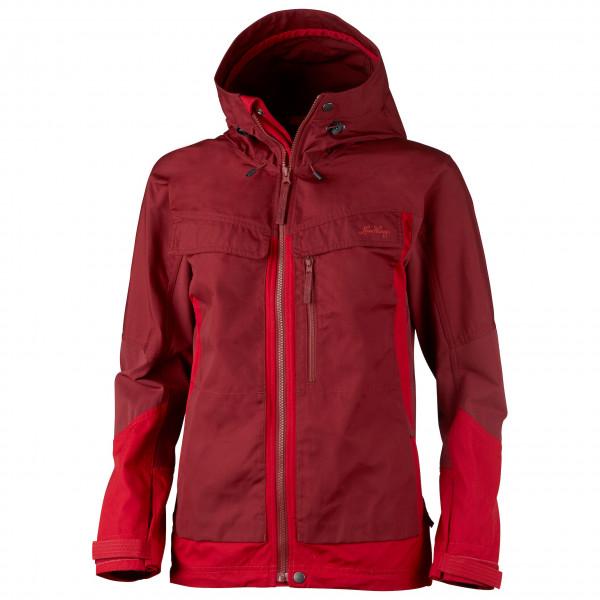 Lundhags - Women's Authentic Jacket - Vrijetijdsjack