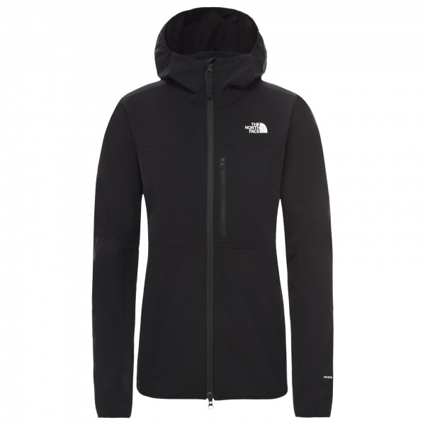 The North Face - Women's North Dome Jacket - Softshelljacke