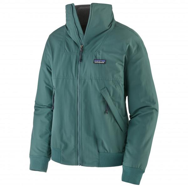 Patagonia - Women's Shelled Synch Jacket - Freizeitjacke