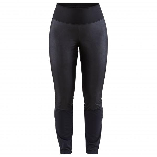 Craft - Women's Advanced Pursuit Pants - Langlaufbroeken
