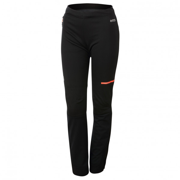Sportful - Women's Apex WS Pant - Cross-country ski trousers