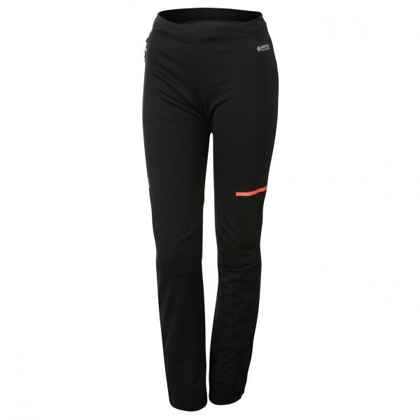 Sportful - Women's Apex WS Pant - Langlaufhose